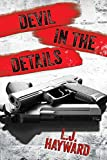 Devil in the Details: A Death and the Devil Novella (English Edition)