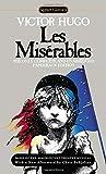 Les Miserables (Signet Classics)