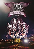 Rocks Donington 2014 [DVD]