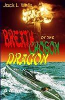 Breath of the Choson Dragon