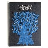 Night Life of Trees,The - Handmade