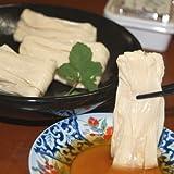京都の生湯葉(ゆば)!京都の高級料亭の美味しさをお届け。内容量:くみあげゆば(約120g)×2個・引き上げゆば(約160g)×2個