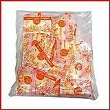タカ食品 冷蔵 植物性リノールマーガリン 8g×40袋 タカベビー