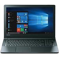 東芝 Dynabook PB55DGAD4RAAD11 Windows10 Pro 64bit 第6世代 Core i3-6006U 4GB 500GB DVDスーパーマルチ 高速無線LAN IEEE802.11ac/a/b/g/n Bluetooth USB3.0 10キー付キーボード 15.6型LED液晶 ノートパソコン (Officeなし)