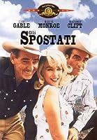Gli Spostati [Italian Edition]