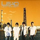 Lead! Heat! Beat! 画像