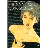 Dummy Oscar 3. Der Kopf 3
