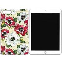 ユアーズ iPad pro 10.5 ケース カバー 多機種対応 指紋認証穴 カメラ穴 対応