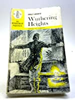 Wuthering Heights (Bestsellers of Literature S.)