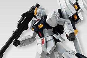 機動戦士ガンダム ユニバーサルユニット4 10個入 食玩・ガム(機動戦士ガンダム)