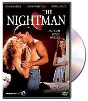 Nightman [DVD]
