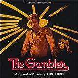 Ost: the Gambler