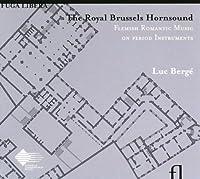 Royal Brussels Hornsound/Men