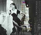十二単~Singles 4~ (初回限定盤) (ALBUM+DVD) 画像
