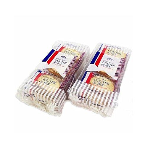 ガトーフェスタハラダ ラスク スイーツ グーテ デ ロワ R6 13袋 26枚入り ご自宅用!2個セットです!お取り寄せ