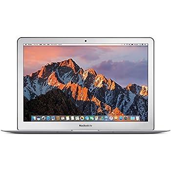 Apple MacBook Air (13.3/1.6GHz Dual Core i5/8GB/128GB/802.11ac/USB3/Thunderbolt2) MMGF2J/A