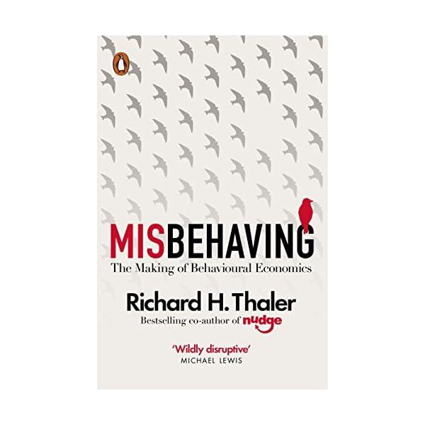 Misbehaving: The Making ...の商品画像