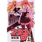 魔法先生ネギま!(19) (講談社コミックス)
