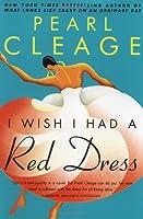 I Wish I Had a Red Dress