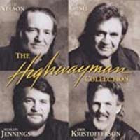 Highwayman Collection by HIGHWAYMAN (2000-10-24)