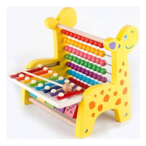 子供の知力を育てるプレイ・メイティ 木のおもちゃ 知育玩具 おもちゃ プレイルーム 男子玩具 女子玩...