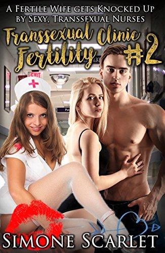 Femdom nurses take a semen sample