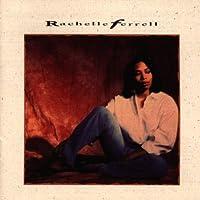 Rachelle Ferrell [European Import] by Rachelle Ferrell (1992-07-06)