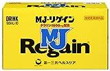 MJ-リゲイン 100mL×10本 【指定医薬部外品】