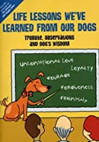 Life Lessons We've Learned from Our Dogs [DVD] [Import]