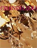 Chandeliers 画像