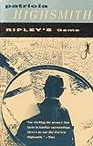 Ripley's Game (Vintage Crime/Black Lizard)