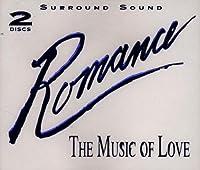 Romance: Music of Love