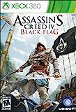 Assassin's Creed IV Black Flag (輸入版:北米) - PS3