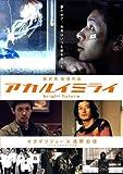 アカルイミライ 通常版 [DVD]