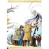 魔法使いの嫁 第3巻(完全限定生産) [Blu-ray]