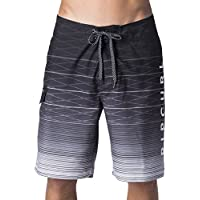 Rip Curl Men's Shock Line Boardshort Shorts