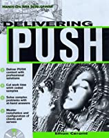 Delivering Push (Hands-On Web Development)