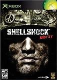 Shell Shock: NAM 67  (輸入版:北米)