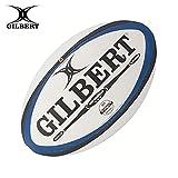 ギルバート(GILBERT) ラグビーボール AWB-5000PLUS 5号 GB9184