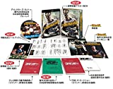 コマンドー ディレクターズ・カット<製作30周年記念日本語吹替新...[Blu-ray/ブルーレイ]