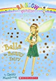 Bella the Bunny Fairy (Rainbow Magic)