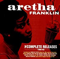 The Complete Releases 1956