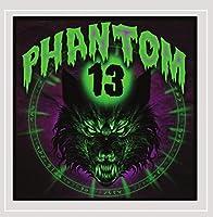Phantom 13