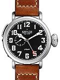 [ゼニス] ZENITH 腕時計 パイロット アエロネフ タイプ20 GMT 03.2430.693/21.C723 メンズ 新品 [並行輸入品]