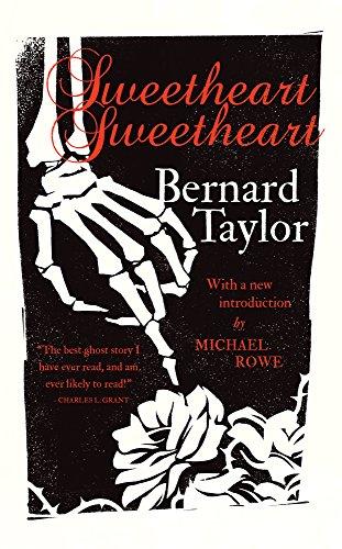 Sweetheart, Sweetheart (English Edition)