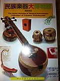 民族楽器大博物館