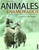 Animales enamorados (Artes Visuales Serie Menor)
