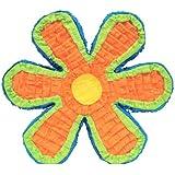 Aztec Imports Flower Pinata