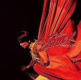 KOICHI DOMOTO 「Endless SHOCK」Original Sound Track 2