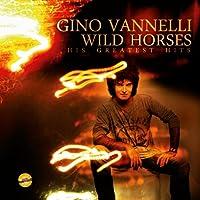 Wild Horses His Greatest Hits